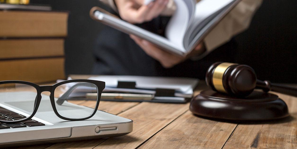 Study_law